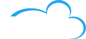 ISO 9001/14001/27001/EU GDPR Online Training | Advisera